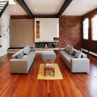 Engineered Wood Flooring Thailand