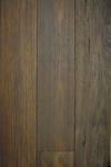 Old look wooden floor