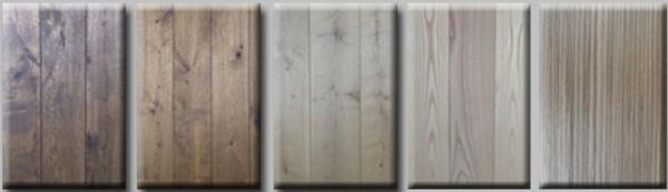 wood grading
