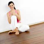 engineered wood flooring information
