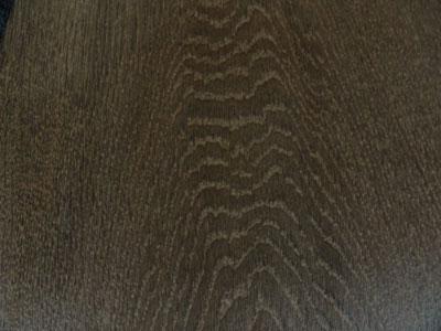 engineered-linear-wood