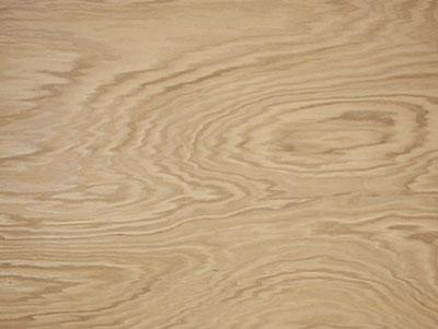 engineered-rotary-wood