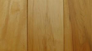 พื้นไม้ ไม้บีช Brown Maple พื้น ไม้ เป็นไม้เนื้อแข็งที่เหมาะสำหรับผลิตเป็น ไม้ปูพื้น