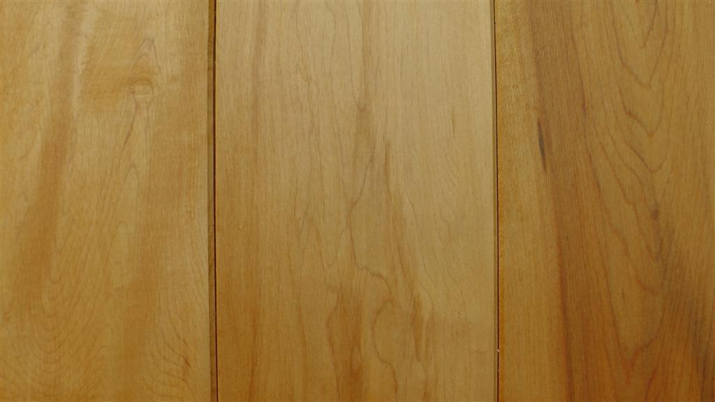 Top 28 maple engineered hardwood satin maple for Maple hardwood flooring