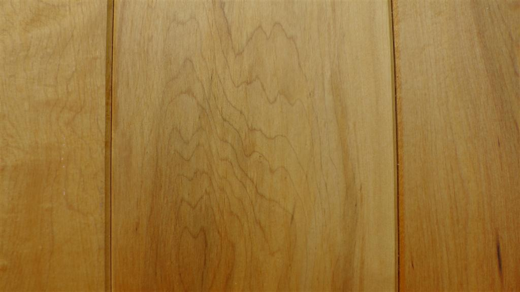 Brown maple engineered hardwood flooring brown maple floors for Hardwood flooring company