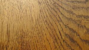 European Oak -AB- Walnut width 23cm