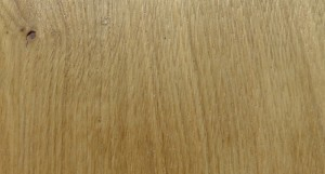 European Oak -AB- White50 wooden flooring