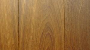 European Oak -BC- Carbonized Smoke Naturel 18cm