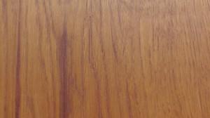 European Oak -BC- Cherry 23cm wide