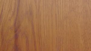 European Oak -BC- Cherry width 23cm