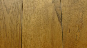 European Oak -BC- Dark Oak 18cm wide