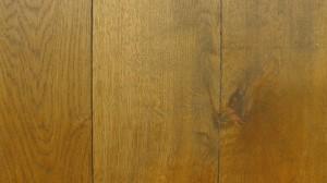 European Oak -BC- Dark Oak width 18cm