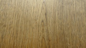 European Oak -BC- Ebony flooring boards