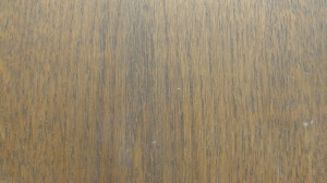 European Oak -BC- Exotic 23cm wide