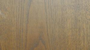 European Oak -BC- Exotic widh 23cm