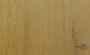 European Oak -BC- Grey50 23cm wide