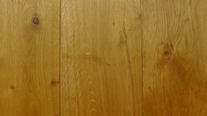 European Oak -BC- Light Antique 18cm wide floor boards