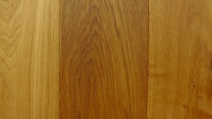 European Oak -BC- Medium Smoke Natural 18cm