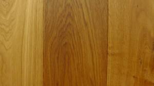 European Oak -BC- Medium Smoke Natural 18cm