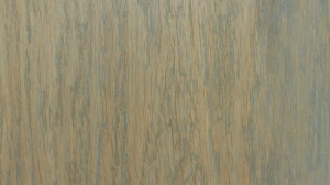 European Oak -BC- PU Grey100 14cm wide flooring boards