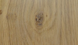 European Oak -BC- PU White100 14cm wide floor bards