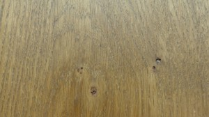 European Oak -BC- Teak 14cm wide floor boards
