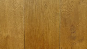 European Oak -BC- Teak 18cm wide boards