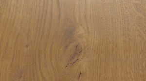 European Oak -BC- Teak 23cm wide floor boards