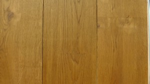 European Oak -BC- Teak floor boards width 18cm
