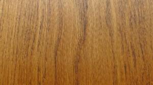 European Oak -BC- Walnut 23cm wide