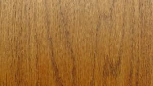 European Oak -BC- Walnut width 23cm