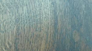 European Oak -BC- Wenge floors boards width 14cm