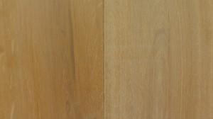 European Oak -BC- White 50 23cm wide