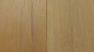 European Oak -BC- White 50 width 23cm