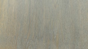 European Oak Wood -AB- Shade Star10 flooring boards
