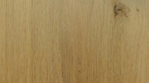 European Oak Wood -AB- Soft Smoke Flooring Boards