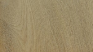 European Oak Wood -AB- Star7 flooring boards