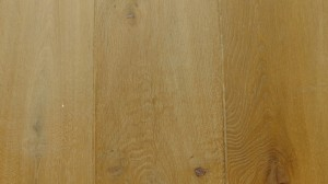 European Oak Wood -BC- Oase Sahara Top Coat 18cm wide flooring boards