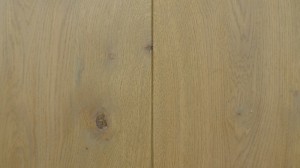 European Oak Wood -BC- Soft Antique 50 Grey 18cm wide flooring boards
