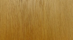 European Oak Wood -BC- Soft Smoke Flooring Boards