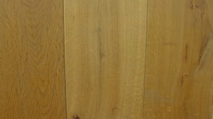 European Oak Wood -BC- Soft Smoke Grey 50 18cm wide flooring boards