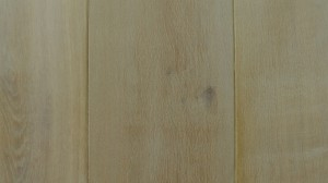 European Oak Wood -BC- Star 100 flooring boards