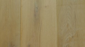 European Oak Wood -BC- Star 50 Top coat 18cm wide flooring boards