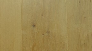 European Oak Wood -BC- Stonewash flooring boards