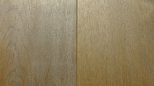 European Oak Wood -BC- Sundown Bronze Top Coat 26cm wide flooring boards