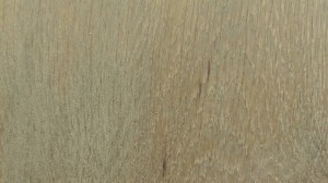 European Oak Wood -BC- Sundown Fog Flooring Boards