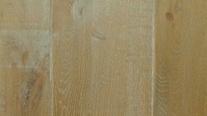 European Oak Wood -BC- Sundown Fog Top Coat 18cm wide flooring boards