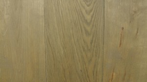 European Oak Wood -BC- Sundown Nature Top Coat 18cm wide flooring boards