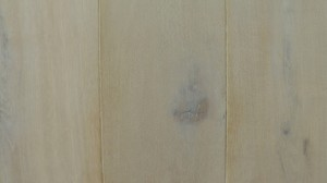 European Oak Wood Flooring -BC- Star 100 boards