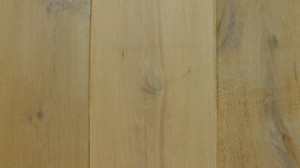 European Oak Wood Flooring -BC- Star 50 Top coat 18cm wide boards